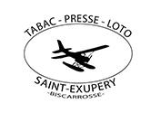 Tabac Presse Loto Saint Exupéry